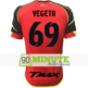 maillot-90-minute-mm4-rouge-back-6
