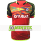 maillot-90-minute-mm4-rouge-front-1