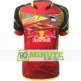 maillot-90-minute-mm4-rouge-front-6