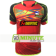 maillot-90-minute-mm4-rouge-front-7