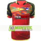 maillot-90-minute-mm4-rouge-front-8