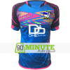 Maillot 90 Minute Turquoise