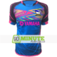 maillot-90-minute-mm4-turquoise-demo2