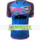 maillot-90-minute-mm4-turquoise-demo3