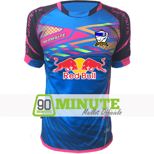 maillot-90-minute-mm4-turquoise-demo4