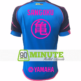maillot-90-minute-mm4-turquoise-back1