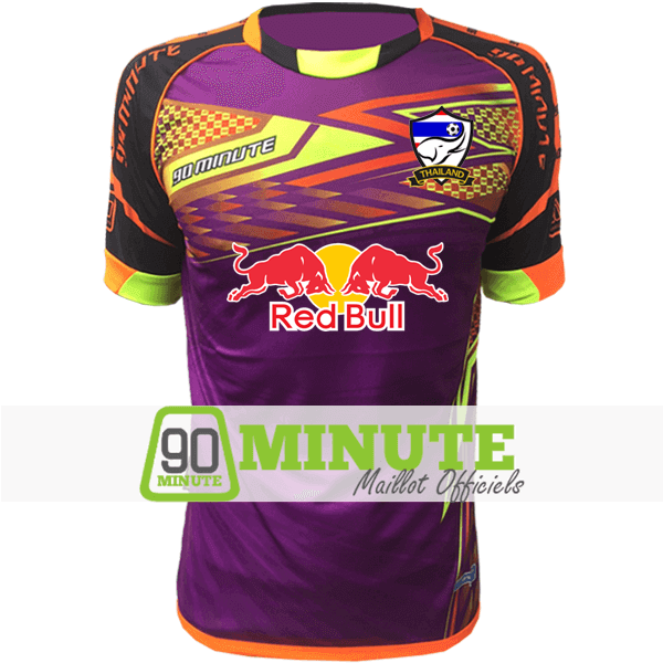 maillot-90-minute-mm4-violet-demo3