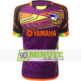 maillot-90-minute-mm4-violet-demo4