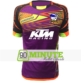 maillot-90-minute-mm4-violet-demo6