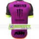 maillot-90-minute-mm4-violet-back1