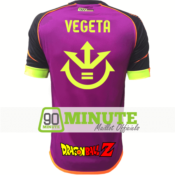 maillot-90-minute-mm4-violet-back4
