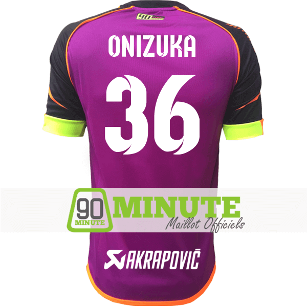 maillot-90-minute-mm4-violet-back5