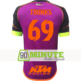 maillot-90-minute-mm4-violet-back6