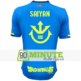 maillot-90-minute-mm5-sangoku-sky-2017-back