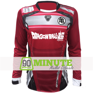 maillot-90-minute-sangoku-rouge-mm5-2017
