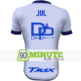 maillot-cadenza-blanc-cz1-back-demo-1