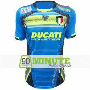 Maillot 90 Minute Italie MM5