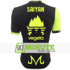 maillot-40-minute-BACK-DEMO1