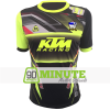 maillot-40-minute-FRONT-DEMO1