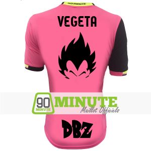 maillot-40-minute--PINK-BACK-DEMO3