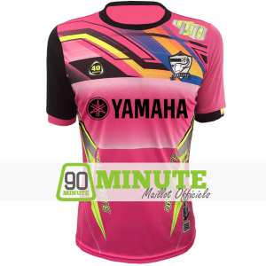 maillot-40-minute--PINK-FRONT-DEMO5