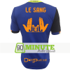maillot-40-minute-SKY-BACK-DEMO1
