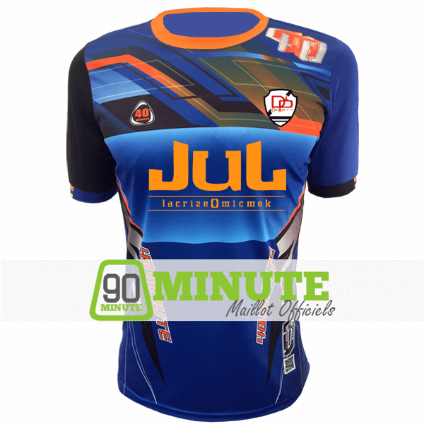 maillot-40-minute-SKY-FRONT-DEMO1