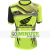 maillot-40-minute–YELLOW-FRONT-DEMO1