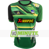 maillot-40-minute–green-FRONT-DEMO1