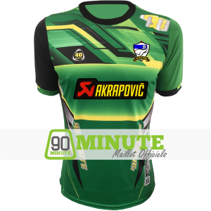 maillot-40-minute--green-FRONT-DEMO1