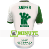 maillot-90-minute-algerie-mm5-blanc-2017-back