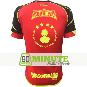 maillot-90-minute-mm4-red-dos-prince-vegeta