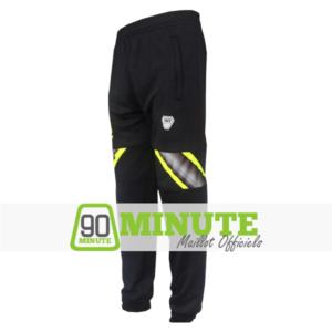 Pants-90Minute-Black-Fluo-MM5-DEMO2