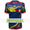 Maillot 90 Minute MM8 Bleu