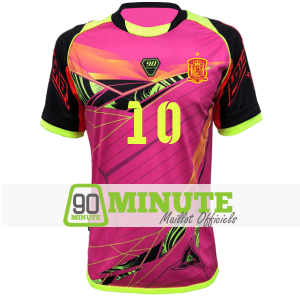 mm8-pink-espagne-main-front-demo1