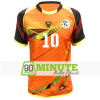 mm8-orange-Algerie-main-front-demo1