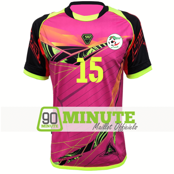 mm8-pink-Algerie-main-front-demo1