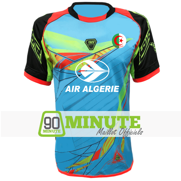 mm8-sky-Algerie-main-front-demo1