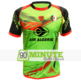 mm8-vert-Algerie-main-front-demo1