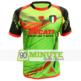 mm8-vert-Italie-main-front-demo1