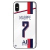 Coque PSG Third 2020 Limited