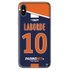 Coque Football Equipe Montpellier 2019-20
